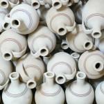 ceramicaa_